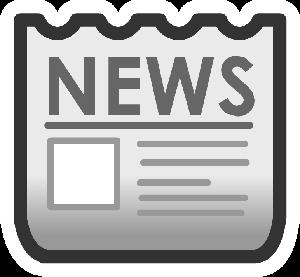 اخبار- مرکز- تخصصی - ایسوس