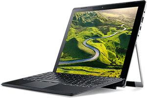 تعمیرات لپتاپ Acer
