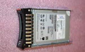 ۱۰ مزیت SSD نسبت به هارددیسک