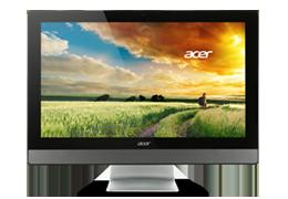 تعمیرات کامپیوتر Acer تعمیرات کامپیوتر ایسر