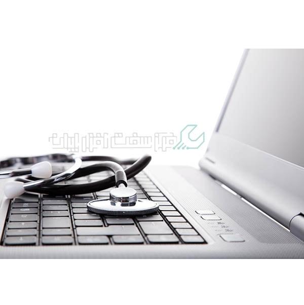 تشخیص و عیب یابی رم لپ تاپ