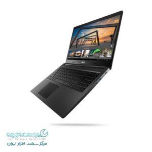 تعمیر لپتاپ Acer