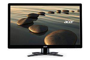 تعمیرات صفحه نمایش Acer