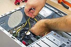 تعمیرات کامپیوتر acer
