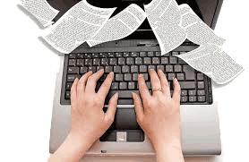 مقالات تعمیرگاه تخصصی ایسر