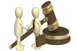 قوانین و مقررات تعمیرگاه مجاز ایسر