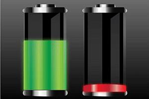 کالیبره کردن باتری لپتاپ