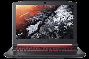 لپ تاپ ایسر Nitro 5 AN515-41-F3RR