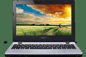 لپ تاپ ایسر Aspire E5-475G-59E0