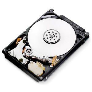 هارد دیسک لپ تاپ ایسر