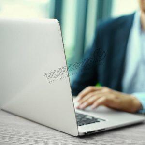 Shut Down شدن ناگهانی لپ تاپ