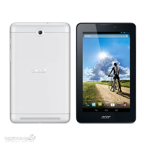 تبلت ایسر Iconia Tab 7 A1-713 HD